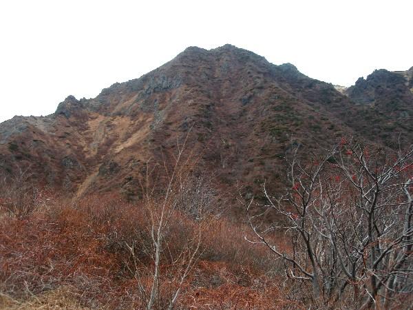 PB080006.JPG朝日岳.jpg