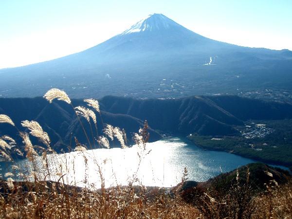 PB220029.JPG富士山.jpg