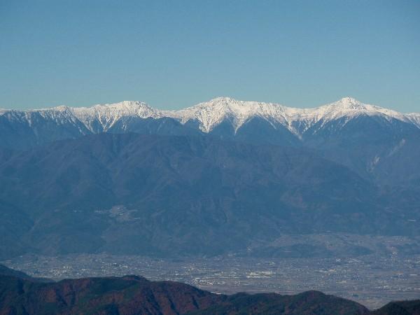 PB220036.JPG3山.jpg