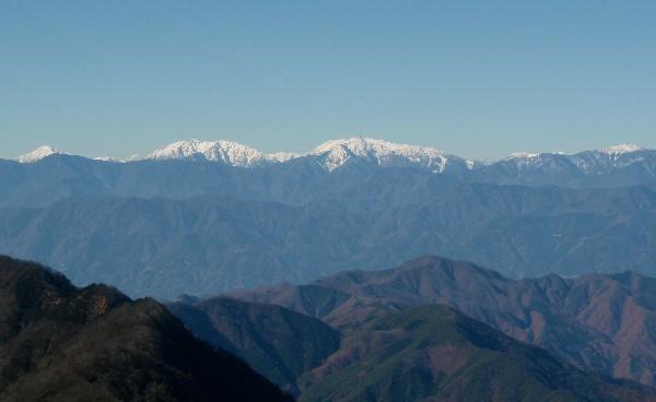 PB220037.JPG赤石岳.jpg