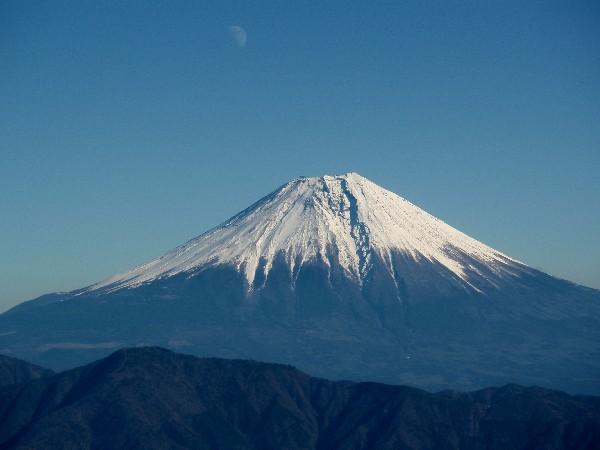 PC070035.JPG月と富士山.jpg