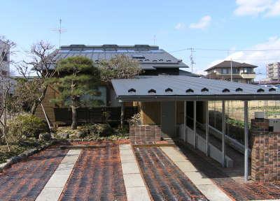 001佐藤邸-400-265