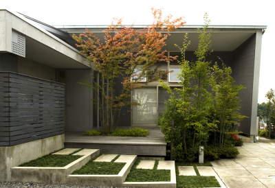 takadainoie02・sirakawa0809-400-265