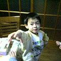 20050106085555.jpg