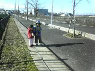 20050124100521.jpg