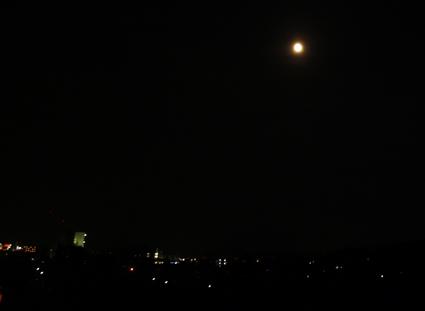 20080914中秋の名月s