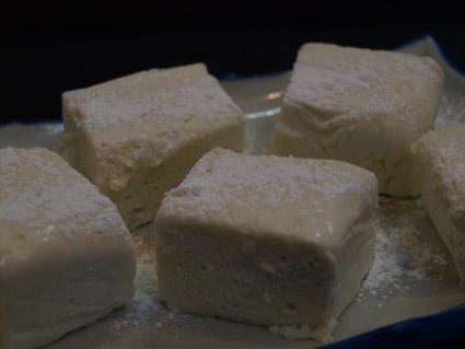 7チーズケーキ