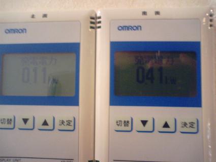 3消費電力