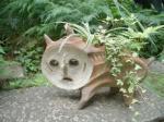 太郎の動物