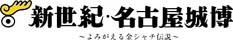 logo_sub.jpg
