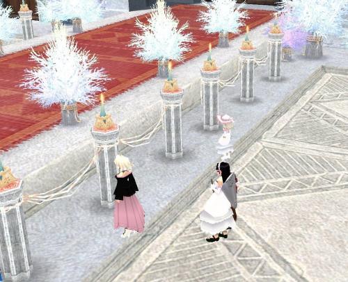mabinogi_2009_05_30_001_convert_20090602082413.jpg