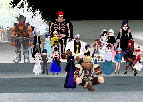 mabinogi_2009_05_30_007_convert_20090602083207.jpg