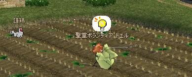 mabinogi_jaga1_hirameki.jpg