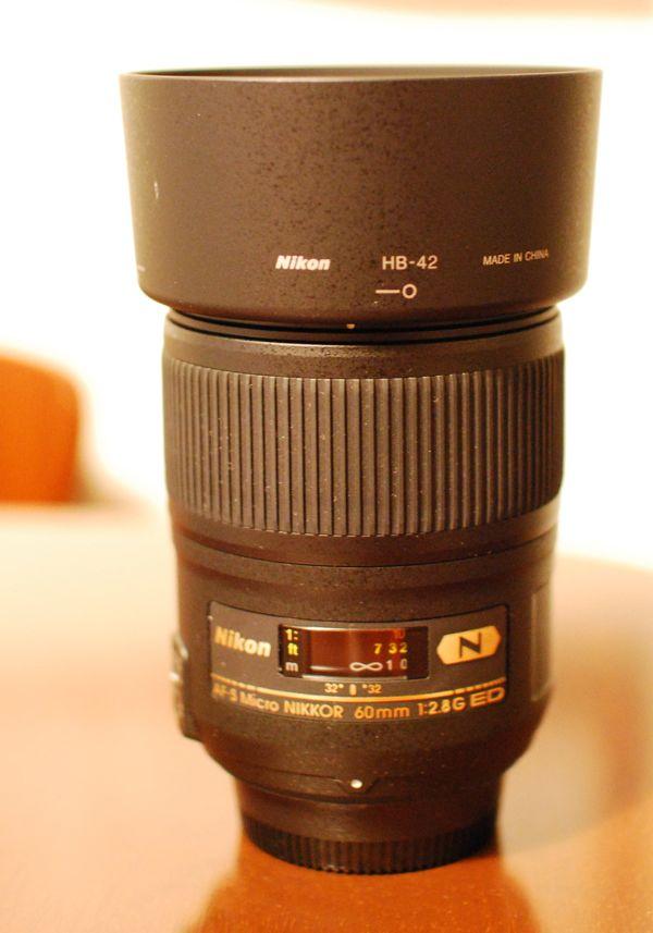 60mm280.jpg