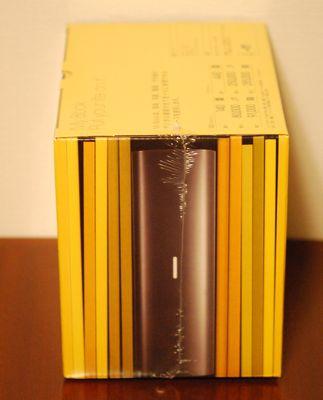 MyBookb.jpg