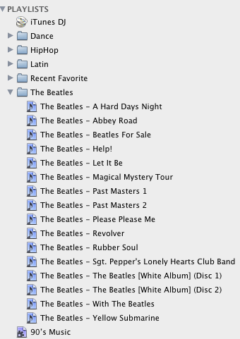 beatles1.png