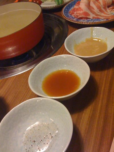 butagumi03.jpg