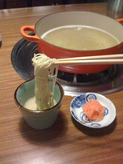 butagumi08.jpg
