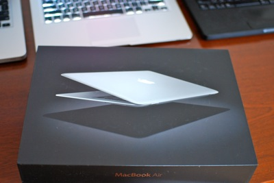macbookair1st.jpg