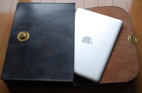 macbooket01.jpg