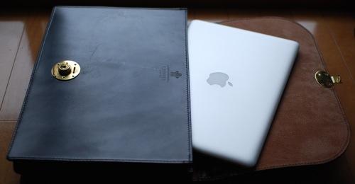 macbooket02.jpg