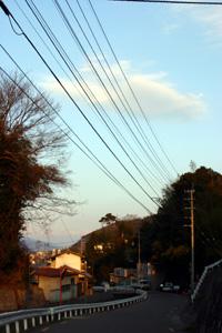 20050223.jpg