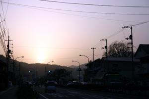 20050301.jpg