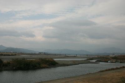 20060102.jpg