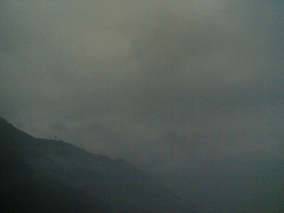 20060130.jpg