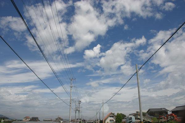 20060709.jpg