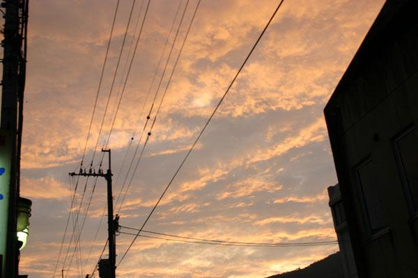 20060713.jpg
