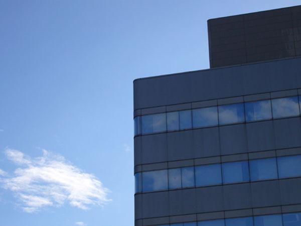 20060808.jpg