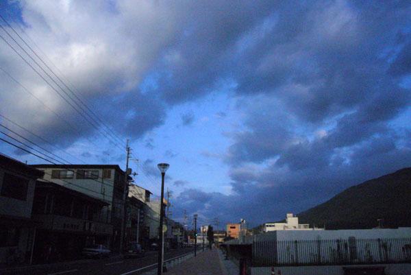 20060914.jpg