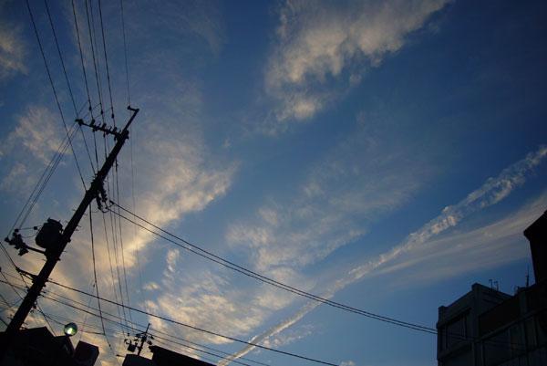 20061013.jpg