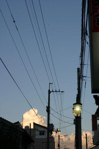 20070810.jpg