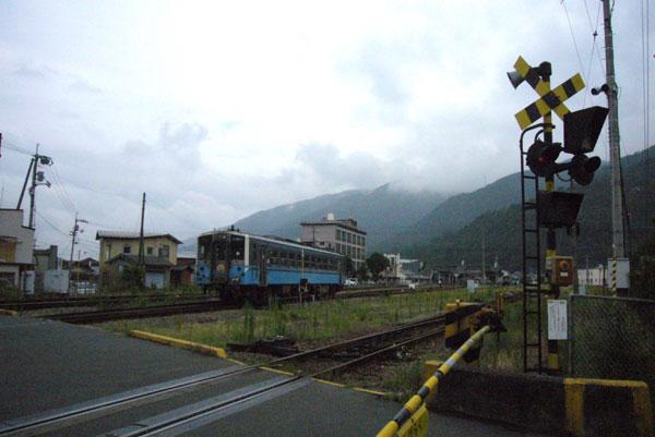 20080807.jpg