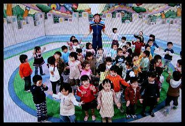 satsukikouki 425