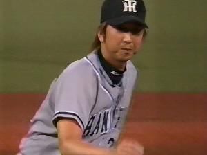 fujikawa2006080902.jpg
