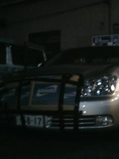 20080518015831