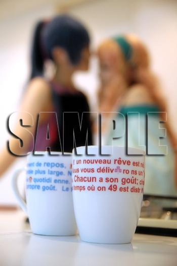 sam_1.jpg