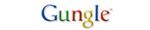 Gungleガンダム作例