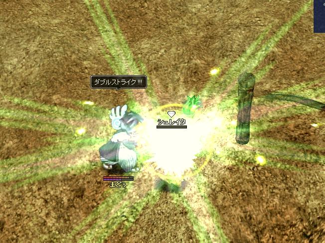 エイルのDS10-6-3
