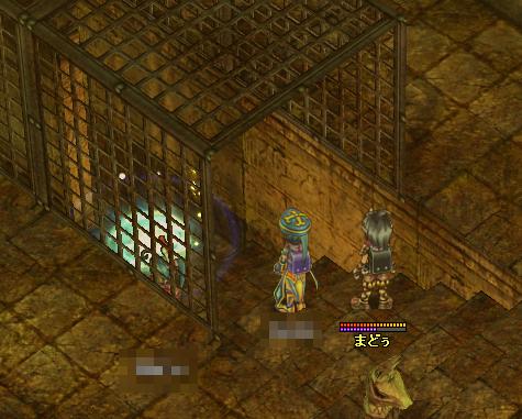 墓場の階段11-2-1