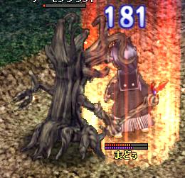 枯木11-4-1