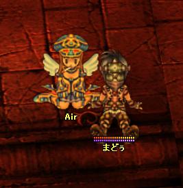 Airさんと12-23-1