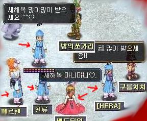韓国版ゼネ68、修正