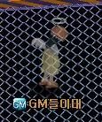 韓国ゼネ70_GM。。。