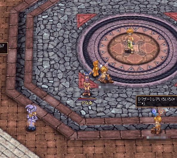 桜バザー_3-4-2