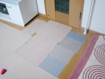 20090402-08.jpg