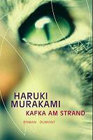 harukimurakamikafka.jpg